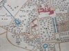 old-map-detail
