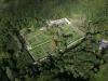 k1024_victorian-walled-garden-aerial-photo