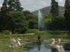 k1024_powerscourt-3