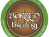 k1024_burren-brewery-logo-round-200px