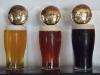 k1024_burren-brewery-taps-011-bearbeitet-1024px