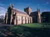 k1024_st-patricks-cathedral