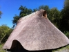 k1024_neolithic-house