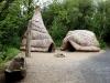 k1024_stoneage-campsite