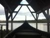 k1024_viking-boat