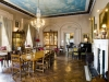 k1024_dining-room3