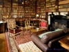 k1024_library1