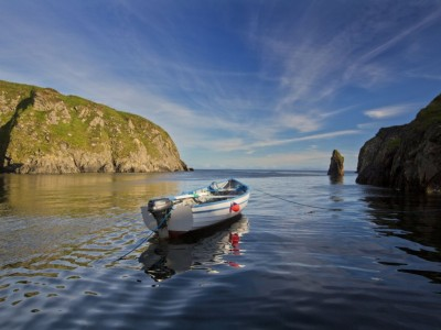 county_donegal