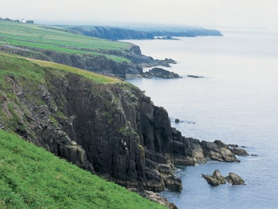 county_kerry