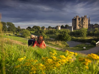 county_meath