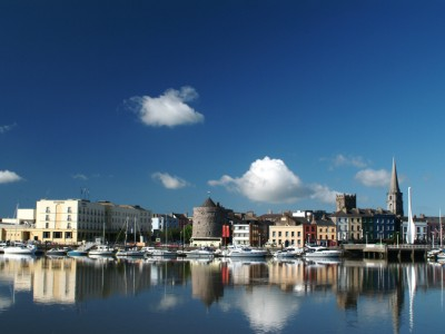 county_waterford