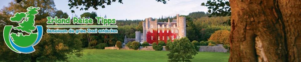 Irland Reise Tipps