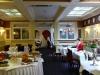 arbutus-dining-room5-plain