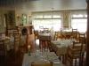 2012restaurant_1342173673