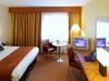 aspect-hotel-kilkenny-bedroom