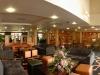 aspect-hotel-kilkenny-lobby