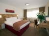 bedroom-aspect-hotel-park-west-dublin