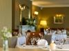 bayviewrestaurant2_1299156638