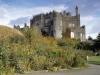 k1024_birr-castle-2