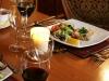 diningstartersedited_1366023078