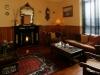 lounge2011sm_1366023289