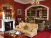 lounge_1347976184