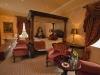 2012bedroom220_1334659367