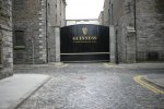 k1024_guinness-gate-at-st-jamess-gate-brewery
