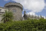 k1024_dublin-castle