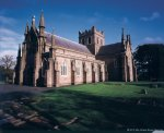 k1024_st-patricks-cathedral