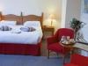 baltimore_hotel_aod29
