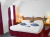 baltimore_hotel_aod29b