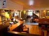 caseys-of-baltimore-bar-2011