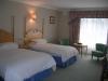 2012-bedroom-4-copy
