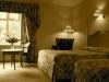 cedar-lodge-bedroom-2010-copy