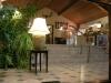 cedar-lodge-lobby-2010-copy