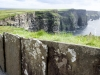 large_cliffs_of_moher-co_clare_34_03_october_2012_128