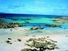 k1024_005_beach_connemara