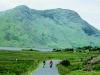 k1024_023_cycling_connemara