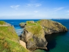 medium_west_north_coast_11_10_2011_52