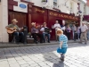 medium_07092012_fleadh_003