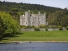 medium_gm_castlewellan01_061510__003