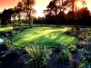 large_golf0706_pga_national