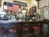 large_the_whitehouse_bar_limerick_city_10_03_october_2012_120