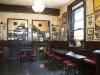 large_the_whitehouse_bar_limerick_city_16_03_october_2012_125