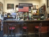 large_the_whitehouse_bar_limerick_city_9_03_oct_128