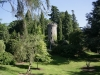 large_pepper_pot_tower_powerscourt_gardens_3
