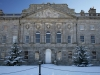 large_powerscourt_house_snow