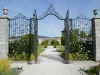 large_venetian_gate_powerscourt_gardens_2