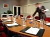 setup-meetings